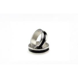 Магнитное кольцо с 1 полосой