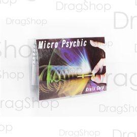 Micro Psychic V2