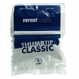 Напальчник Thumb Tip Classic by Vernet