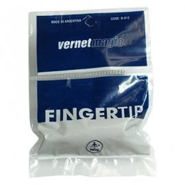 Напальчник Finger Tip by Vernet