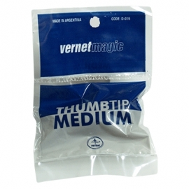 Thumb Tip Medium by Vernet