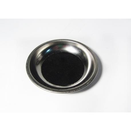 Тарелка для появления монеты
