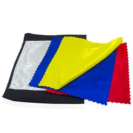 Сумка меняющая цвет (Baffling Bag)