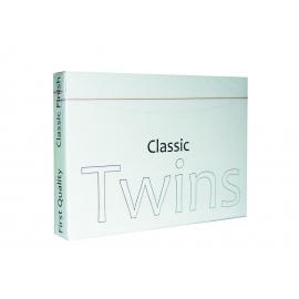 Classic Twins