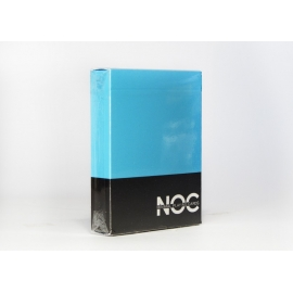 NOC v2 Light Blue