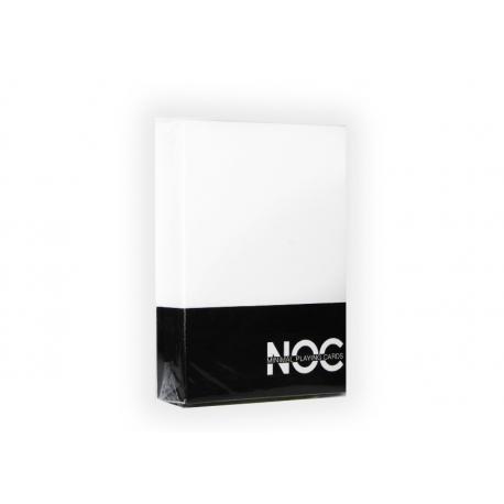 *NOC v2 Black