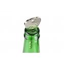 Ключ в бутылку