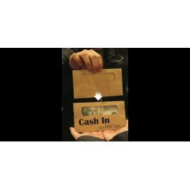 Cash In