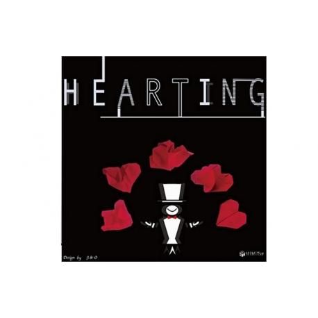 Hearting