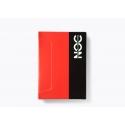 NOC V3S Red