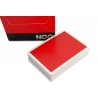 Noc Red