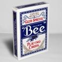 Bee Standard Blue