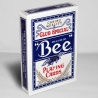 Bee Standard Red