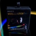 Напальчники Prisma Lites Standard (Morphing)