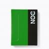 Noc V3S Green