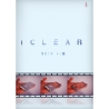 iClear Siver by Shin Lim