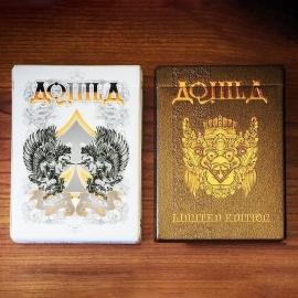 Aquila Set