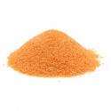 Пески пустыни: оранжевый (100 гр)