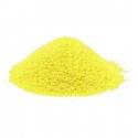 Піски пустелі: жовтий (100 гр)