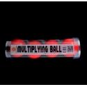 Deluxe Multiplying Balls by Jie Li (red)