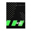 NOC Sport Green