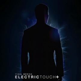 Electric Touch+ (Plus)