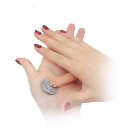 Маленькая ручка (Little hand)