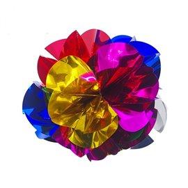 Цветочный шар (маленький) Flower Ball Small