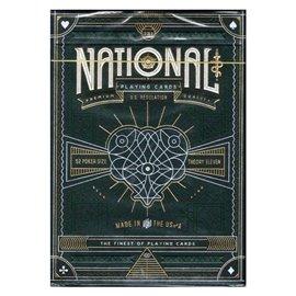 National Green