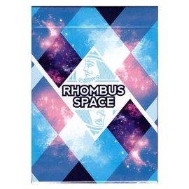 Rhombus Space