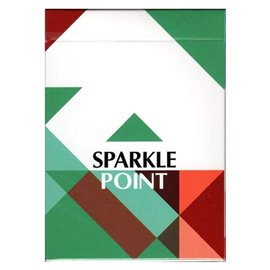 Sparkle Point