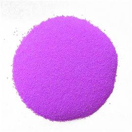 Пески пустыни мелкие: фиолетовый (100 гр)