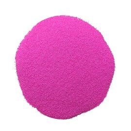 Пески пустыни мелкие: розовый (100 гр)