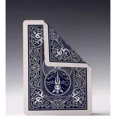 5 гафф карт Double Back Blue