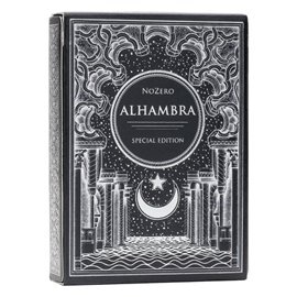 Alhambra Special Edition