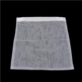 Сетчатый мешок для форсирования (Forcing Mesh Bag)