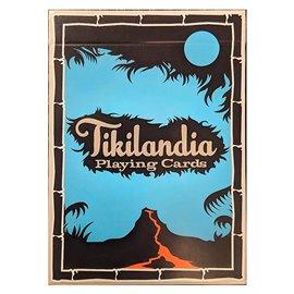 Tikilandia