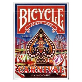 bicycle Carnival