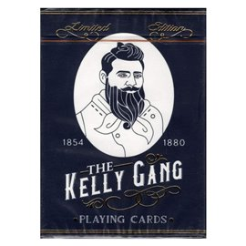 Kelly Gang