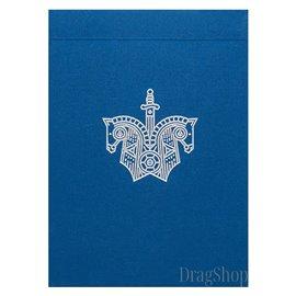 Knights Blue