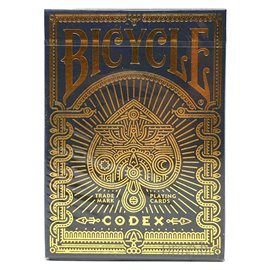 Bicycle Codex