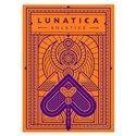 Lunatica Solstice