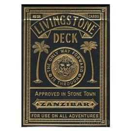Livingstone Deluxe