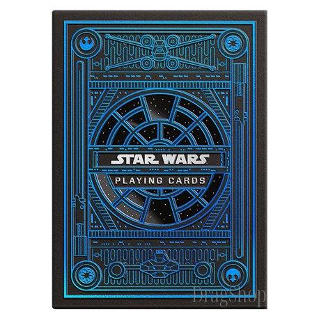 Star Wars Light Side