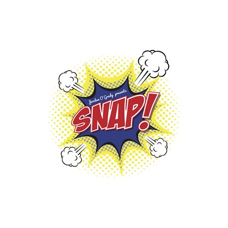 SNAP! (Red)