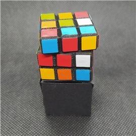 Mini Cube to Chocolate реплика