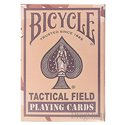Bicycle Tactical Field Desert (brown) Camouflage