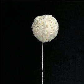 Пирошнур тонкий (1 метр) Flash rope thin
