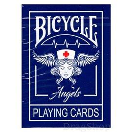 Bicycle Angels