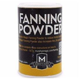 Пудра для карт (Fanning Powder)